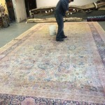 Commercial Carpet Cleaning Schaumburg