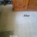 Dirt Stains Removal Schaumburg