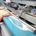 Machine-for-cleaning-rugs-Schaumburg