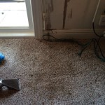 Oil-Stain-Removal-After-Schaumburg