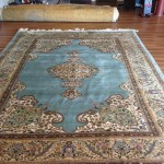 Oriental-Rug-Cleaning-Schaumburg