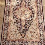 Persian-Rug-Carpet-Cleaning-Schaumburg-IL