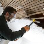 Roof-Leak-Schaumburg