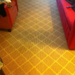 Schaumburg-Carpet-Clean-after