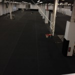 Schaumburg-Commercial-Carpet-Clean
