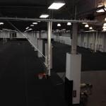 Schaumburg-CommercialCarpetClean