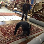 Schaumburg-Silk-Rug-Cleaning