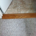 Schaumburg-Traffic-Area-Carpet-Cleaning