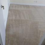 Schaumburg-Wall2WallCarpets