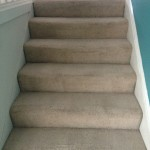 Stairs-Carpet-Cleaners-Schaumburg