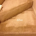 Stairs-Carpet-Cleaning-Schaumburg-B