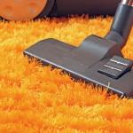 modern-vacuum-cleaner-Schaumburg